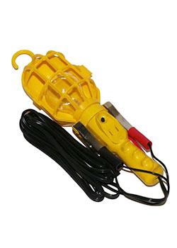 P-LampAuxiliares