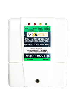 P-Protector-3