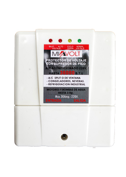 P-Protector-4