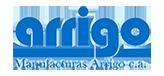 arrigo-logo1