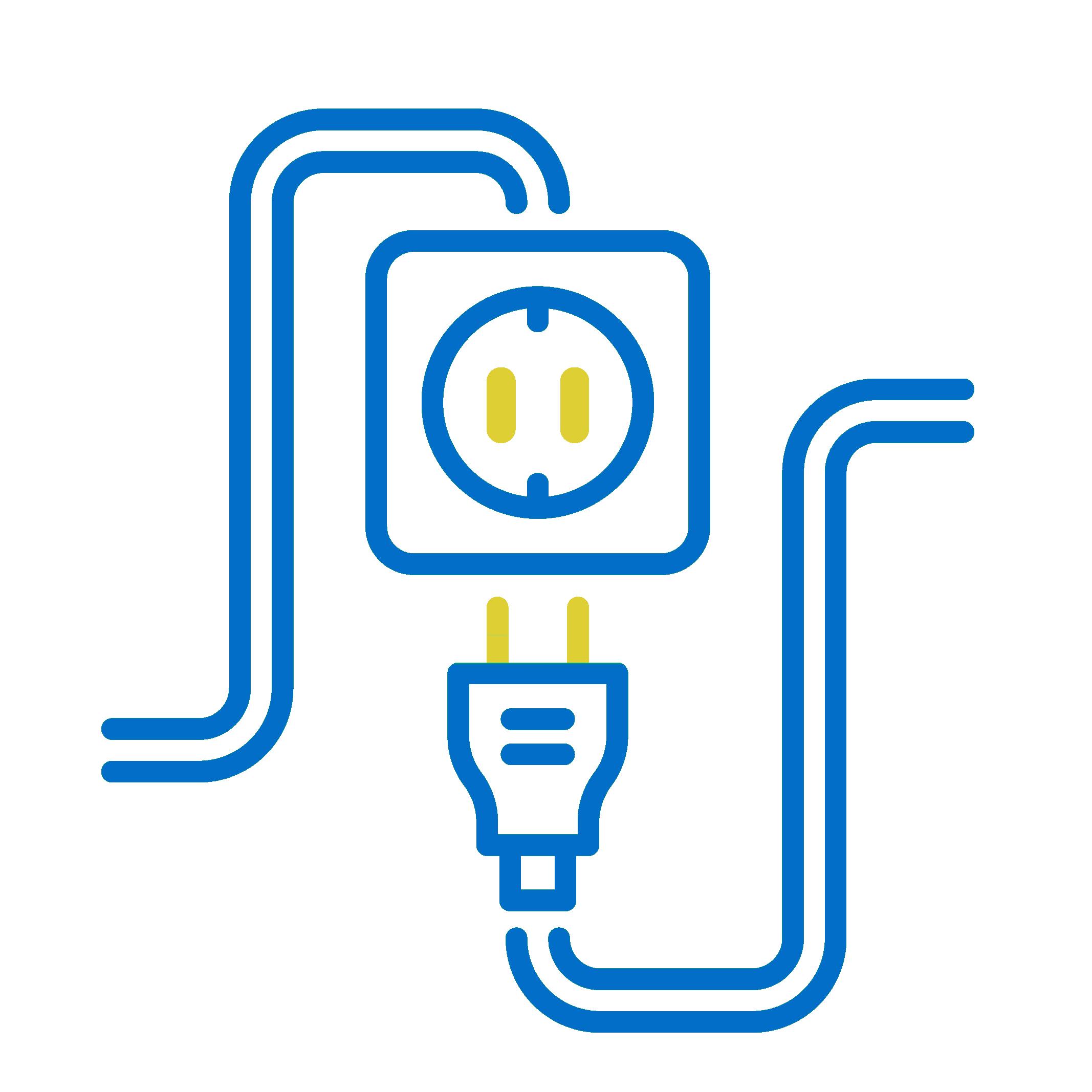 icon-adaptadores-01